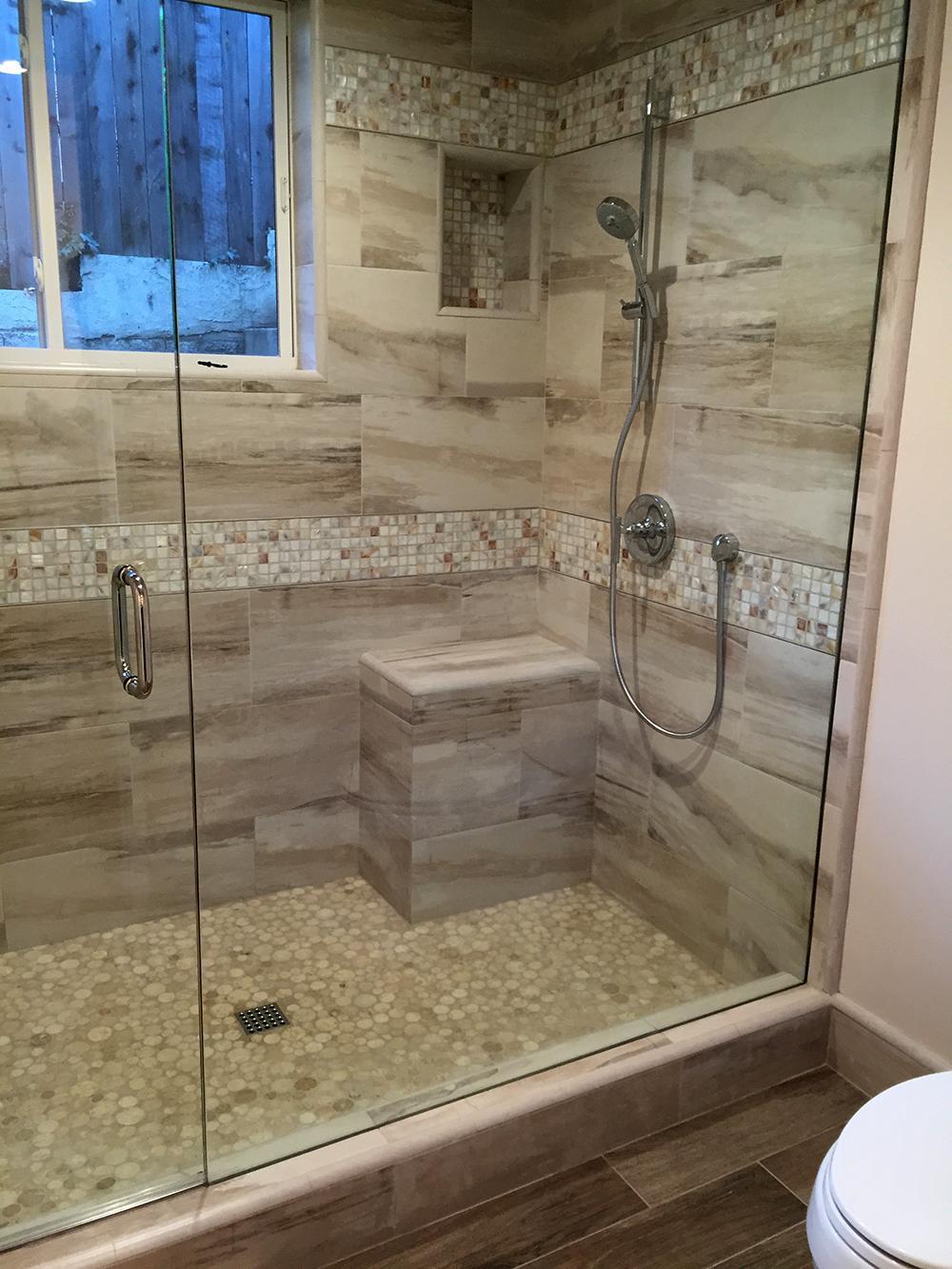 Bathroom B2