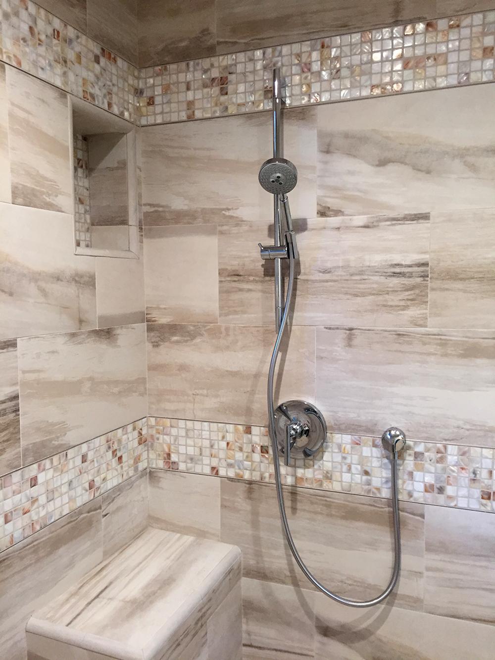 Bathroom B3