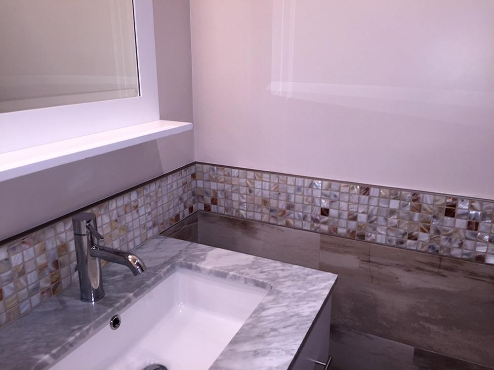 Bathroom C2