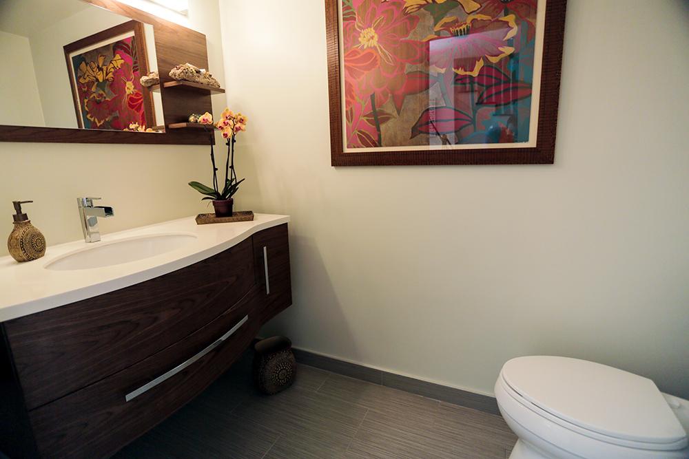 Bathroom I1