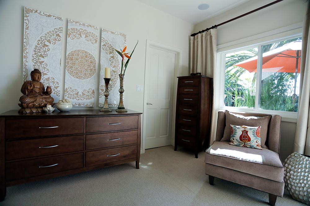 Bedroom A3