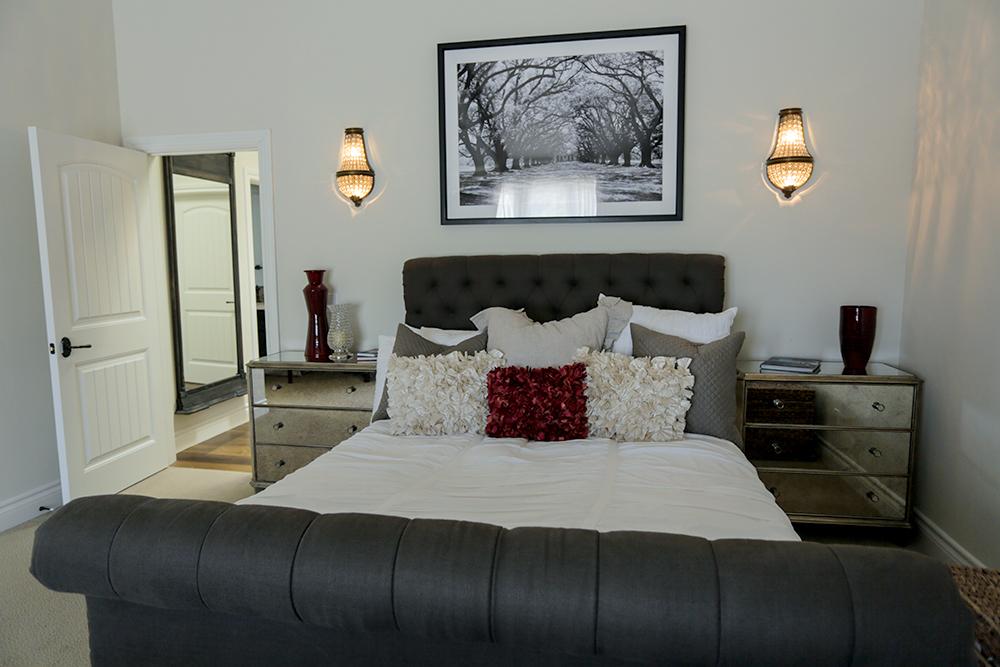 Bedroom C1
