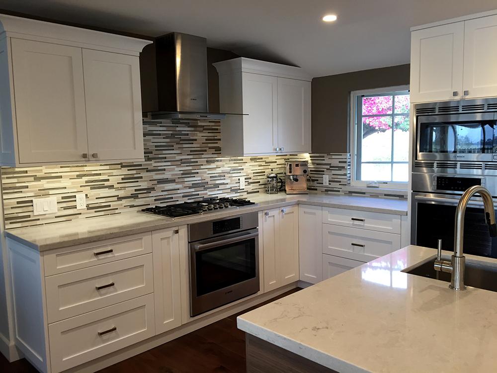 Kitchen A1