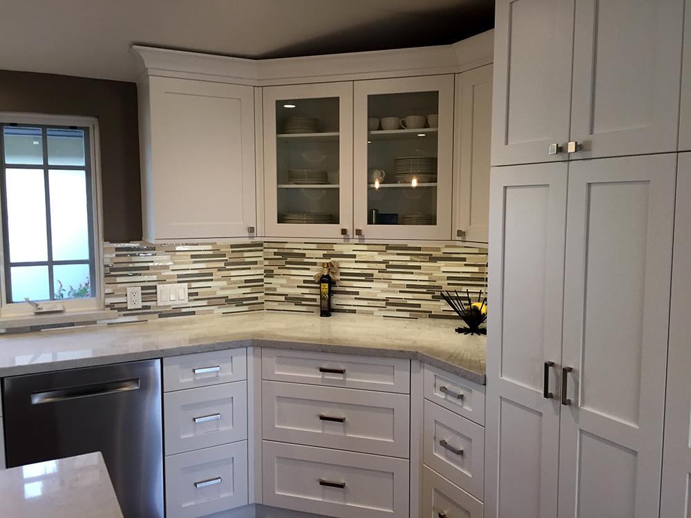 Kitchen A3