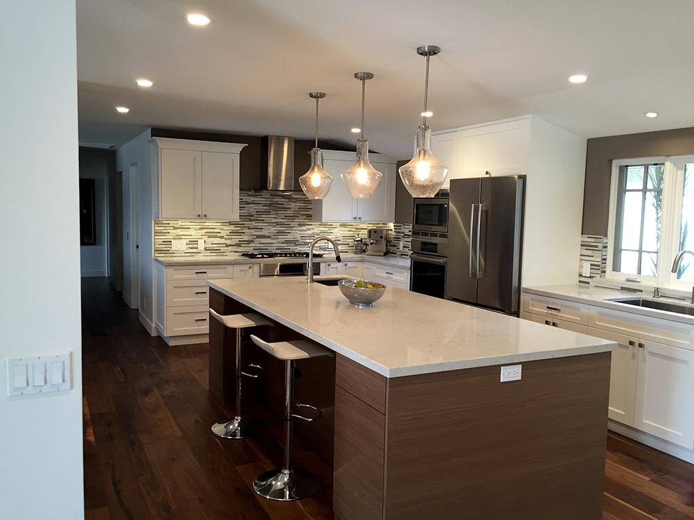 Kitchen A4