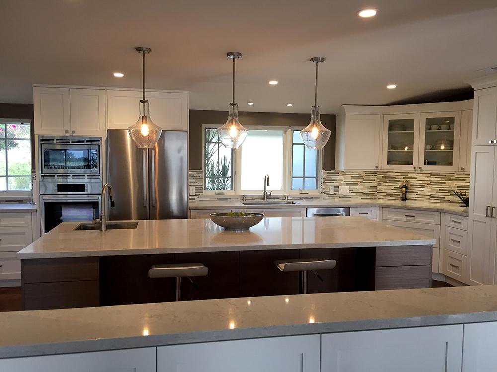 Kitchen A5