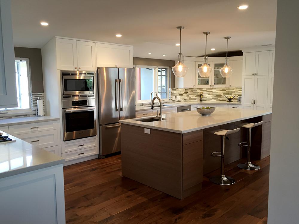 Kitchen A6