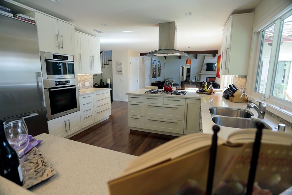 Kitchen D1
