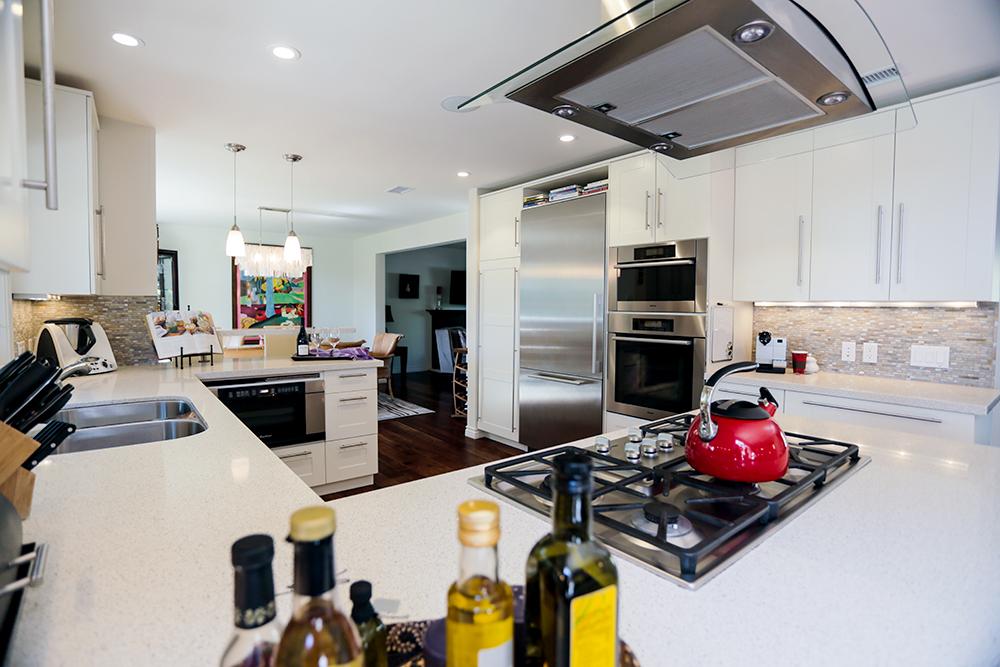 Kitchen D4
