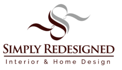Simply Redesigned